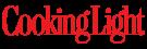cookinglight_logo